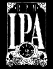 RPM-IPA