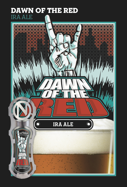 Ninkasi-Dawn-of-the-Red