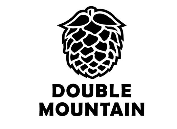 double-mountain-logo