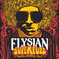 Elysian-Superfuzz-Blood-Orange-Pale-Ale-label-e1360895399802-200x200
