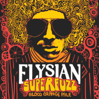 Elysian-Superfuzz-Blood-Orange-Pale-Ale-label-e1360895399802-200x200