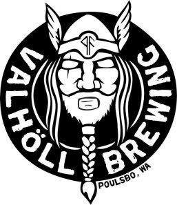 valholl-brewing-logo