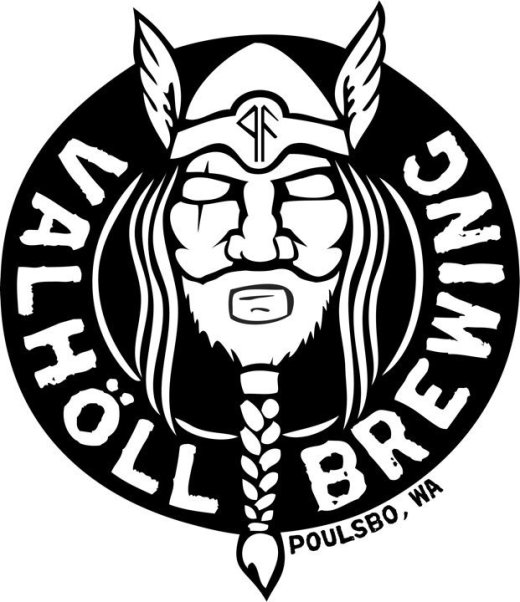 Valholl Brewing