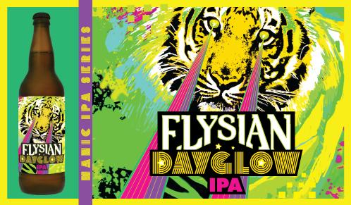 elysian-dayglow-ipa
