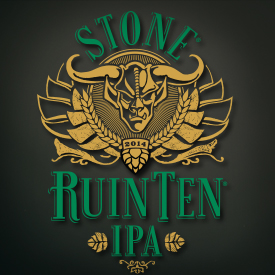 RuinTen2014_Icon