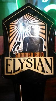elysiansummergold
