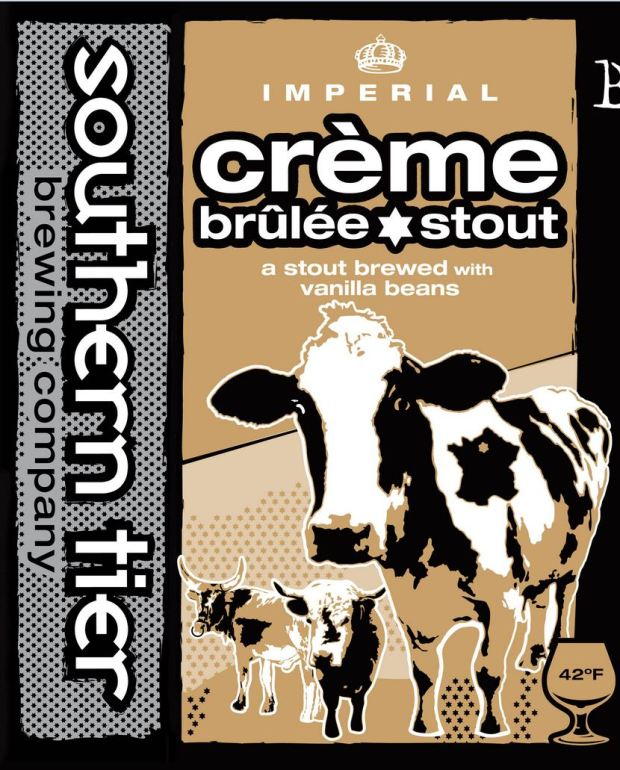 Southern-Tier-Creme-Site