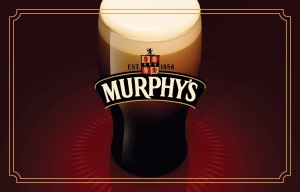 Murphys-Media-Wall