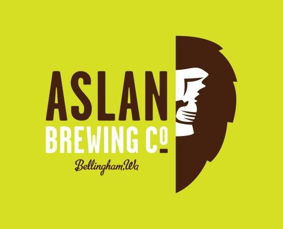 ASLAN - Main LogoColor