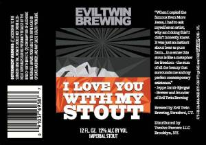 EvilTwinILoveYouWithMyStout__09843.1405332945.1280.1280