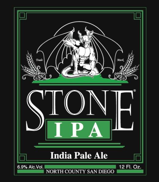 Stone_IPA_art