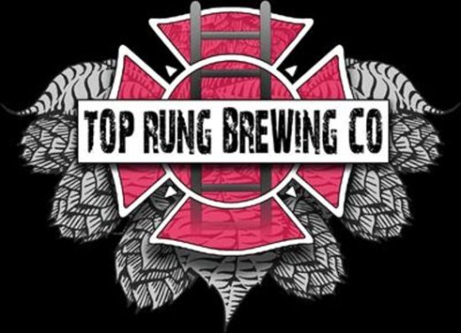 top-rung-brewery