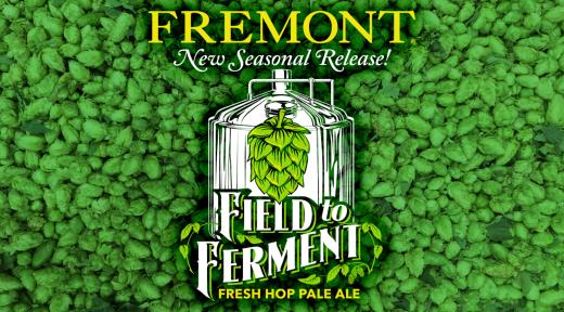 field-to-ferment-banner-2