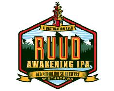 ruud-awakening