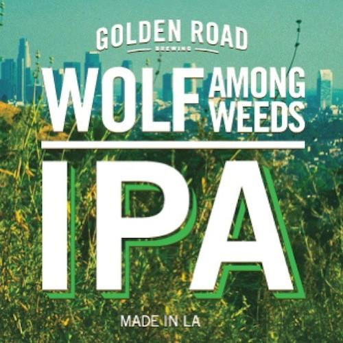 golden-road-wolf-among-weeds