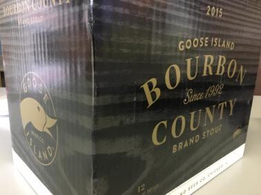 gooseislandbourboncounty2015