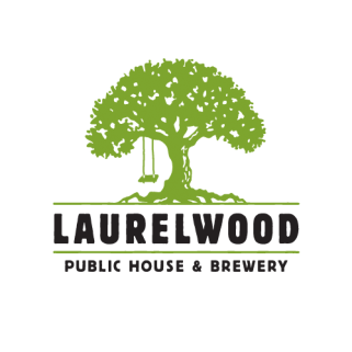 laurelwood-brewery-logo